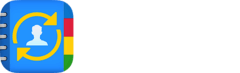 A2Z Contacts - Contact Mover & Account Sync